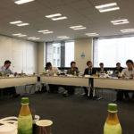 日本最大の賃貸管理ネットワークに加盟