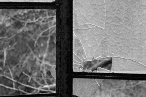 割れ窓理論とは?